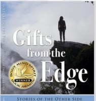 Gifts from the Edge